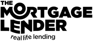 The Mortgage Lenders